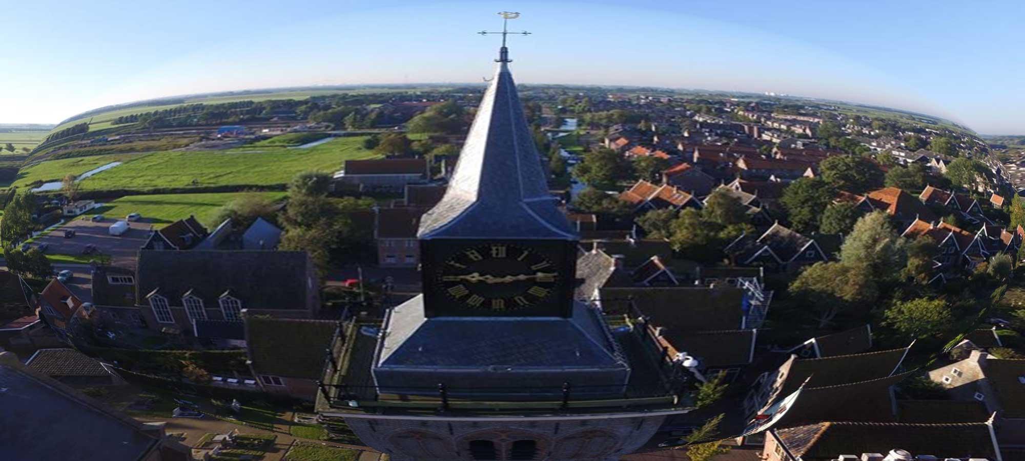 kerktorenderijp-bol