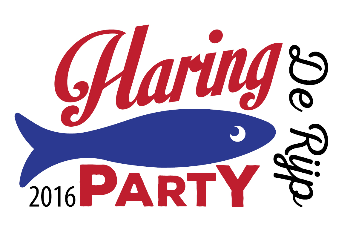 haring party